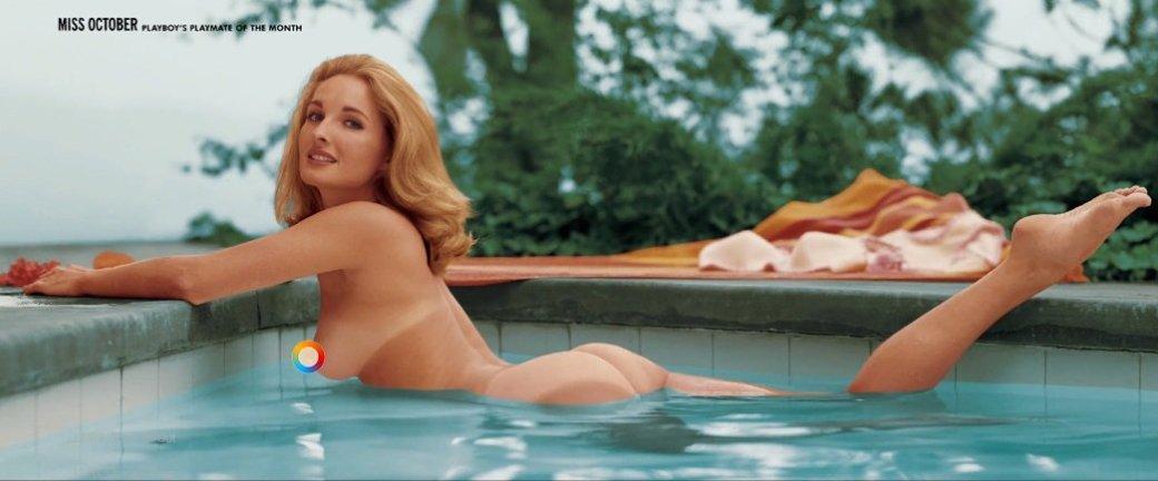 Все девушки изжурналов Playboy вMafia3. Галерея | Канобу - Изображение 12