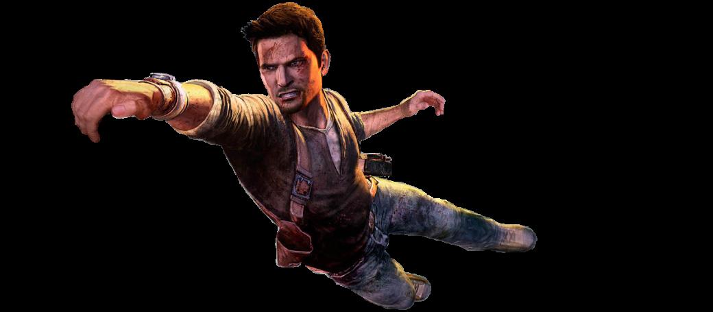 Uncharted 4. Нейтан Дрейк снова в деле | Канобу - Изображение 4