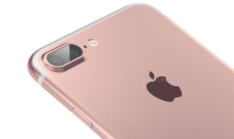 Каким будет iPhone7   Канобу - Изображение 10449