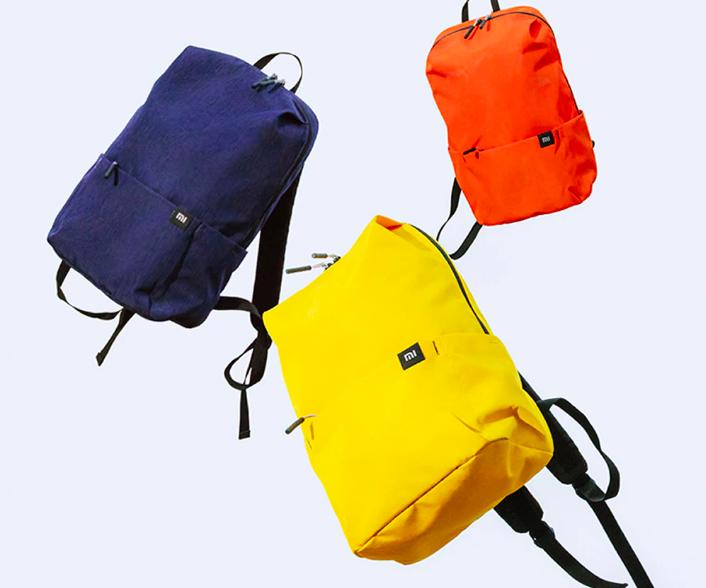 10 лучших рюкзаков с AliExpress для работы и повседневного использования