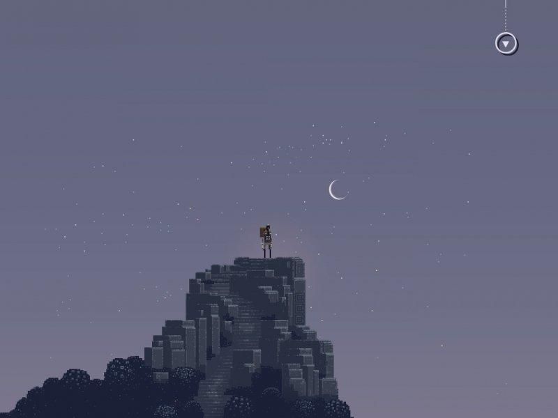 Мобильные игры за год: десятка лучших | Канобу - Изображение 2