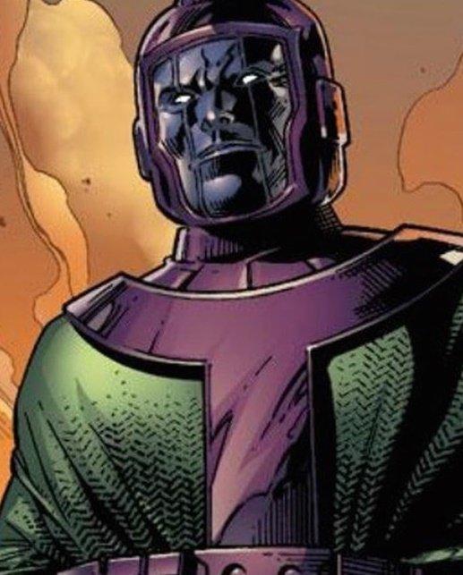 Кто такая Mантис из«Стражей галактики2»?. - Изображение 13