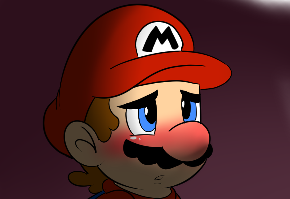 Nintendo отключит сетевые сервисы Wii и DS  | Канобу - Изображение 8774