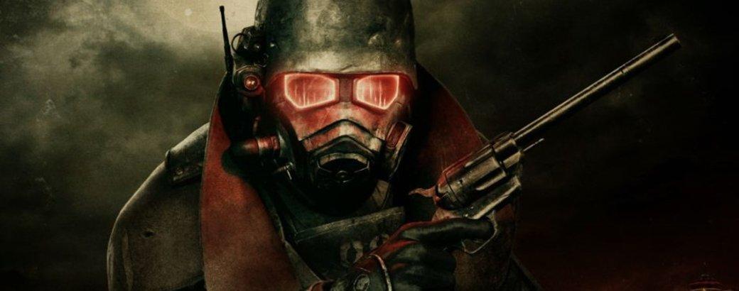 18 крутых игр, которые можно купить нараспродаже вGOG.com | Канобу - Изображение 0