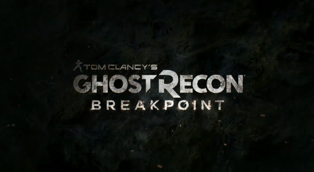 Ubisoft официально представила Ghost Recon: Breakpoint. Взгляните наеедебютный трейлер | Канобу - Изображение 1002