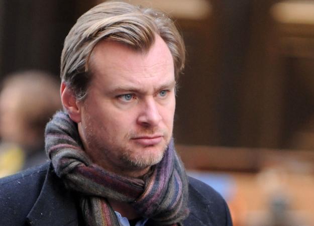 Кристофер Нолан подтвердил, что нестанет режиссером нового фильма оДжеймсе Бонде. - Изображение 1