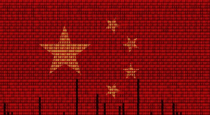 Величайшая цензура вистории: как устроен «Великий Китайский Файервол» | Канобу - Изображение 9