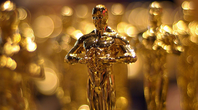 Стали известны номинанты напремию «Оскар-2019» | Канобу - Изображение 9413