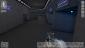Возвращение в легенду #11 Deus Ex. - Изображение 23