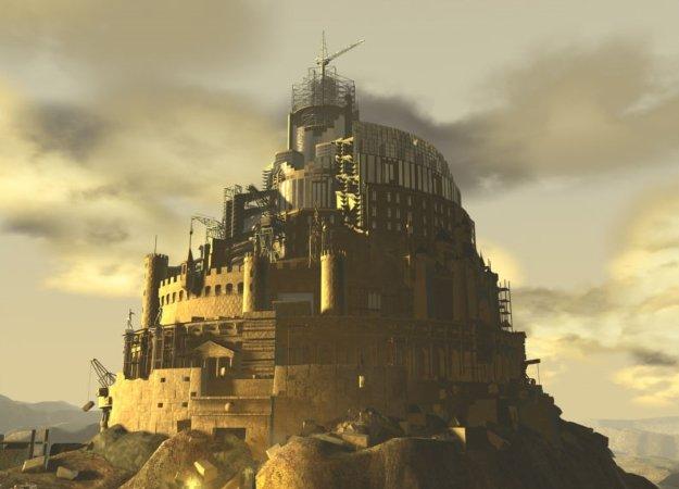 Humble Bundle бесплатно раздает Civilization3. Успейте забрать | Канобу - Изображение 1014