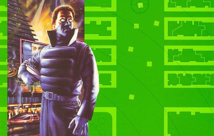 Прощай, Visceral Games! Какие еще студии «убила» Electronic Arts? | Канобу - Изображение 5