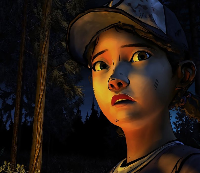 Обзор Walking Dead: Season Two Episode 1 All That Remains - рецензия на игру Walking Dead: Season Two Episode 1 All That Remains   Рецензии   Канобу