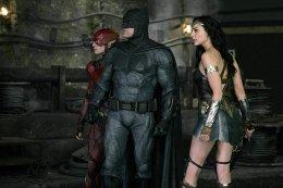 Киномарафон: все фильмы киновселенной DC— от«Человека изстали» до«Лиги справедливости»